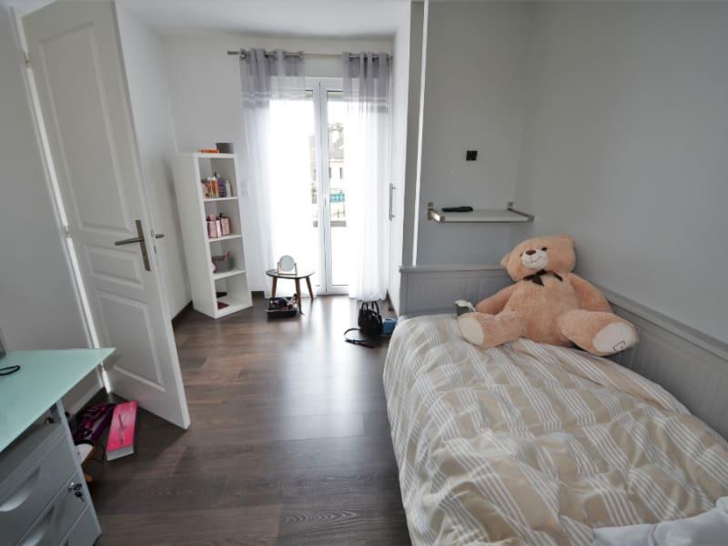 Revenda casa Sartrouville 737000€ - Fotografia 8