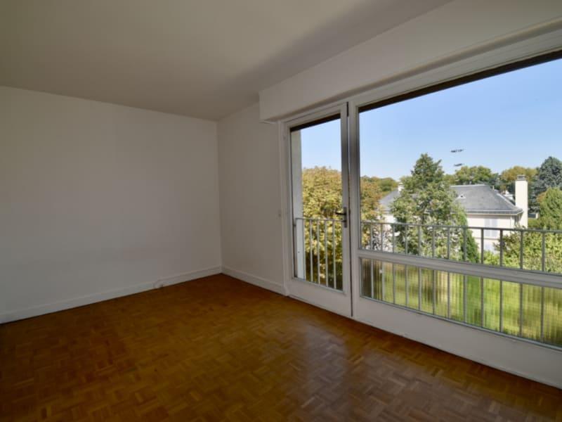 Rental apartment Maisons laffitte 2480€ CC - Picture 5