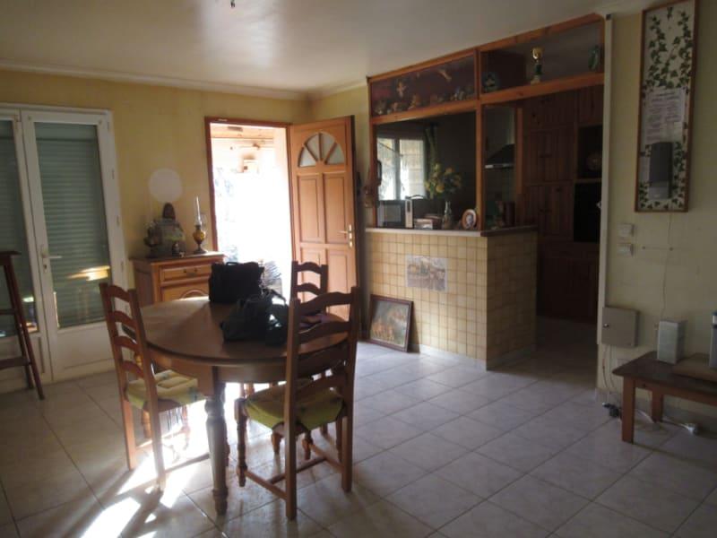 Vente maison / villa Carcassonne 172500€ - Photo 2