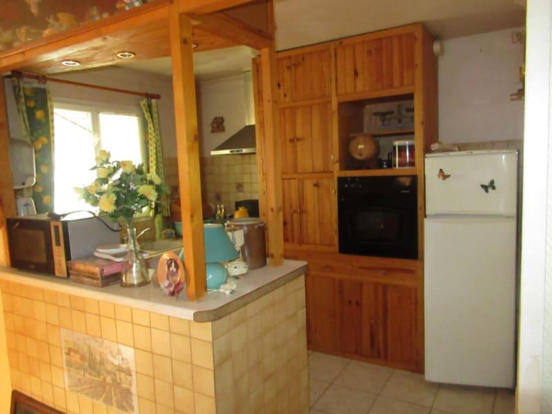 Vente maison / villa Carcassonne 172500€ - Photo 3