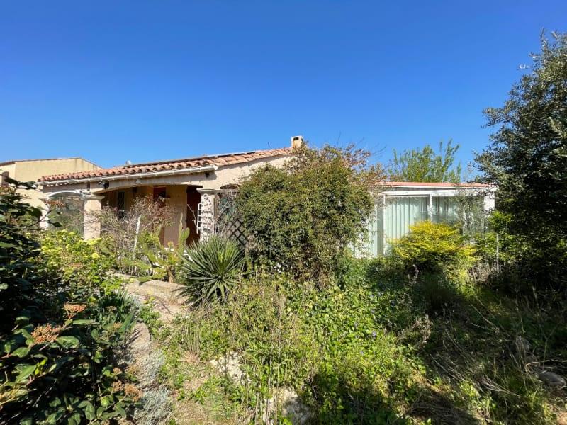 Vente maison / villa Carcassonne 172500€ - Photo 6