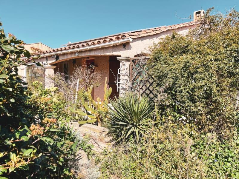 Vente maison / villa Carcassonne 172500€ - Photo 8