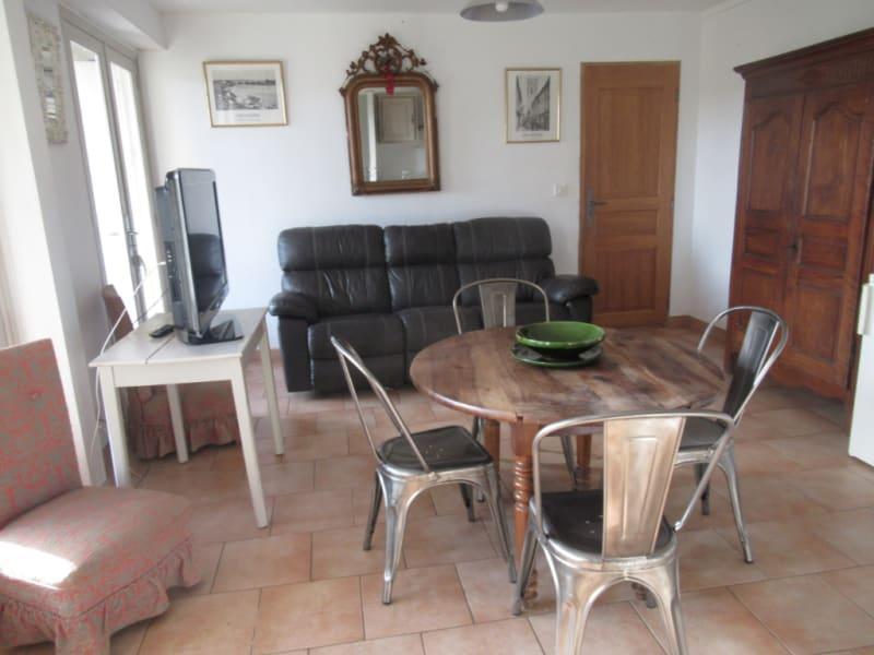 Vente maison / villa Carcassonne 172500€ - Photo 9
