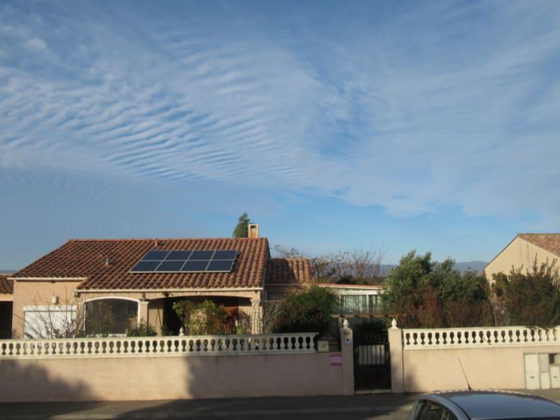 Vente maison / villa Carcassonne 172500€ - Photo 13