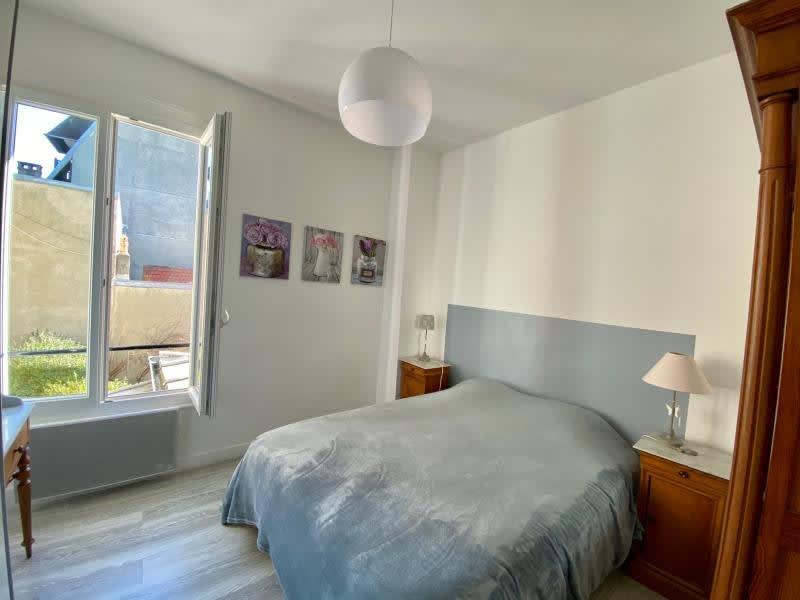 Vente appartement Blonville sur mer 129900€ - Photo 3