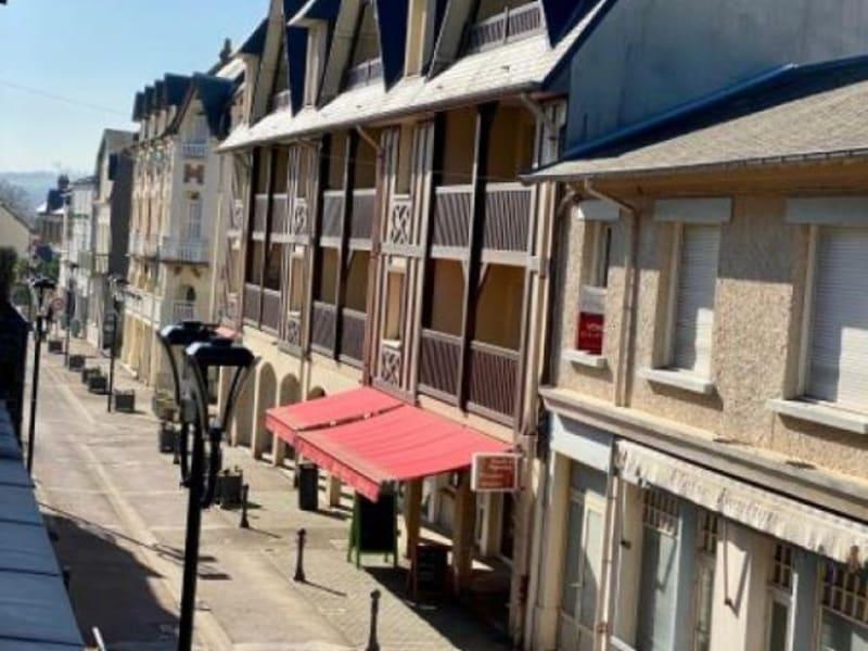Vente appartement Blonville sur mer 129900€ - Photo 4