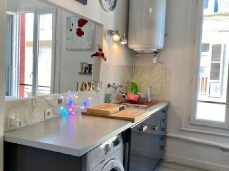 Vente appartement Blonville sur mer 129900€ - Photo 7