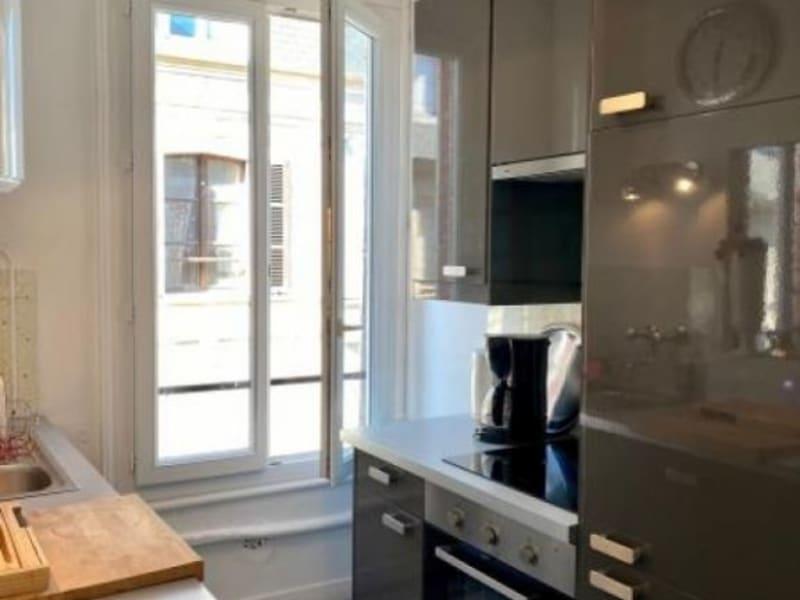 Vente appartement Blonville sur mer 129900€ - Photo 8