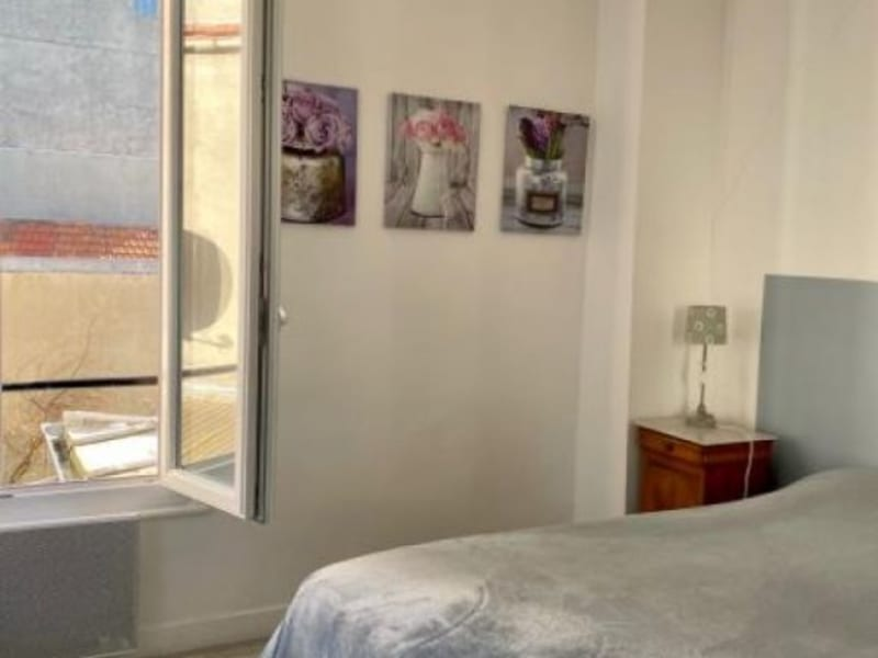 Vente appartement Blonville sur mer 129900€ - Photo 9