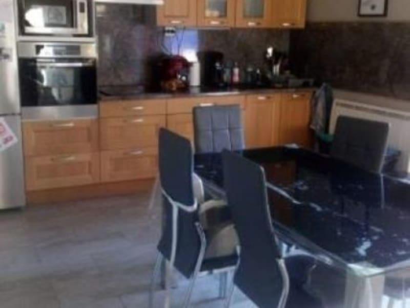 Sale house / villa Nanteuil le haudouin 267000€ - Picture 3