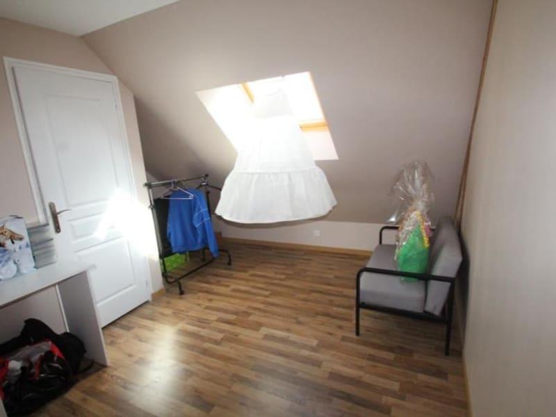 Sale house / villa Nanteuil le haudouin 267000€ - Picture 6