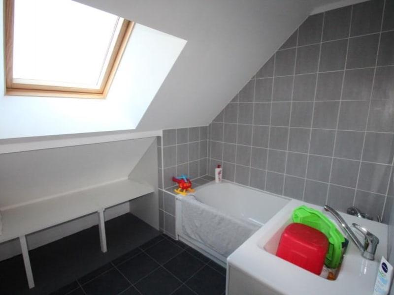 Sale house / villa Nanteuil le haudouin 267000€ - Picture 7