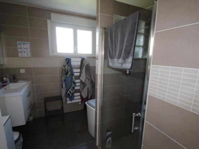 Sale house / villa Nanteuil le haudouin 267000€ - Picture 8