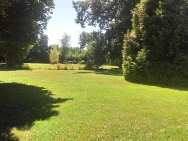 Sale house / villa Nanteuil le haudouin 267000€ - Picture 9