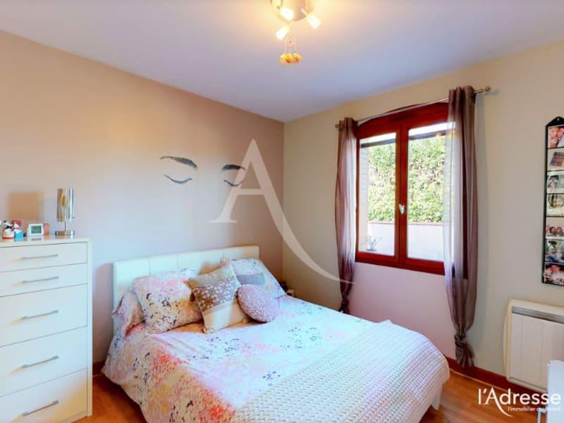 Sale house / villa Fontenilles 459900€ - Picture 14