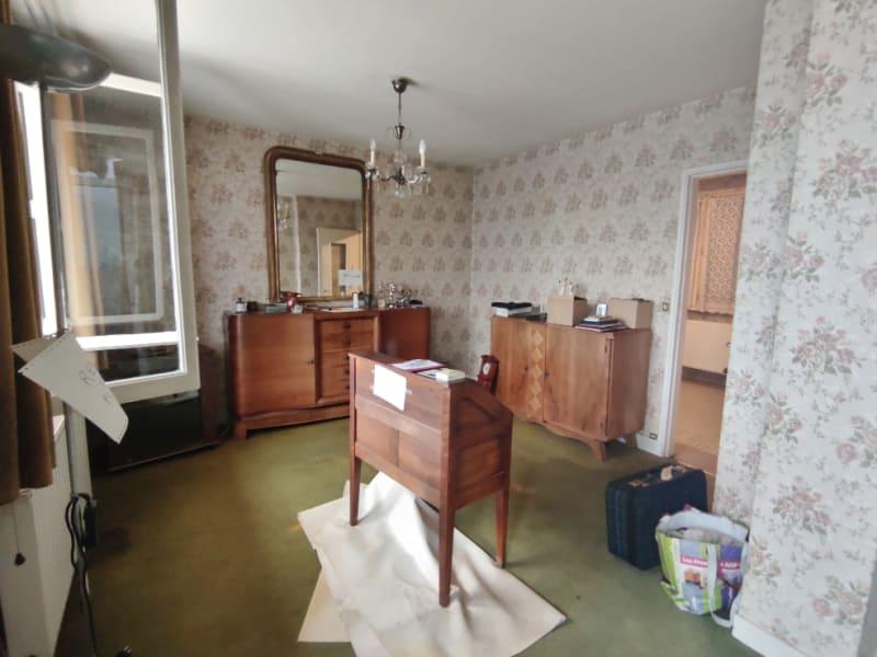 Sale house / villa Sartrouville 429500€ - Picture 3