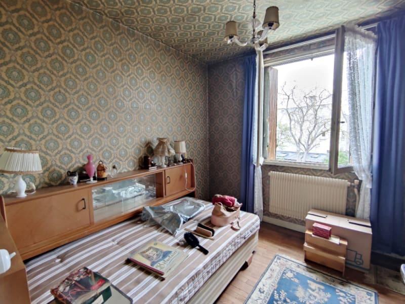 Sale house / villa Sartrouville 429500€ - Picture 4
