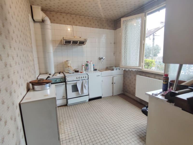 Sale house / villa Sartrouville 429500€ - Picture 5