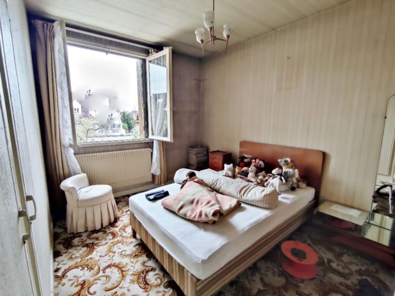 Sale house / villa Sartrouville 429500€ - Picture 6