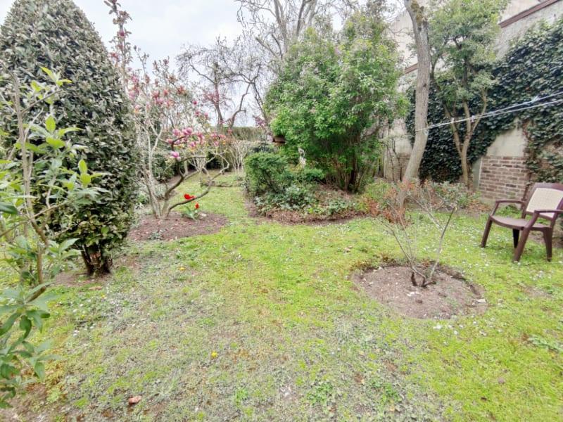 Sale house / villa Sartrouville 429500€ - Picture 7