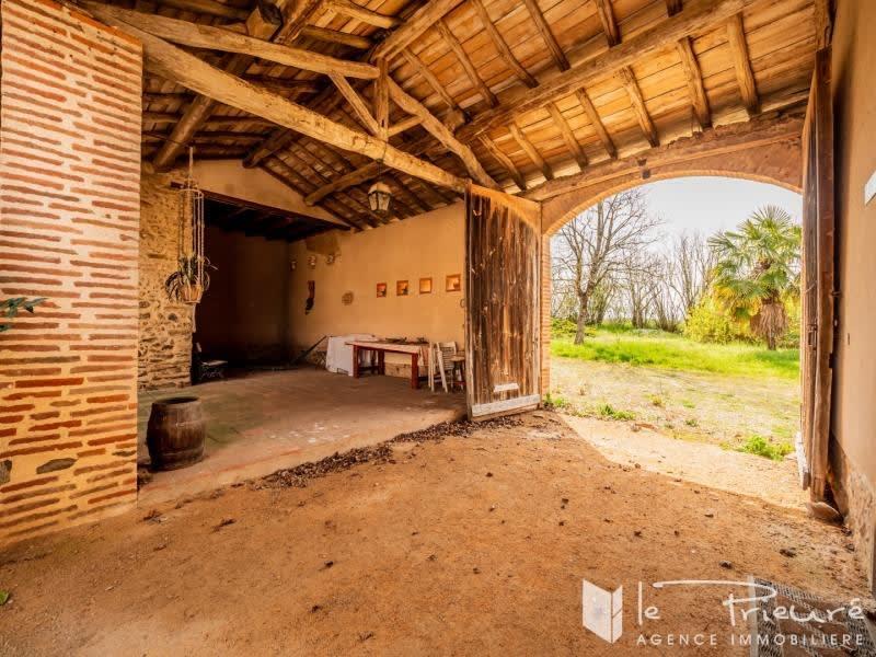 Sale house / villa Albi 369000€ - Picture 3