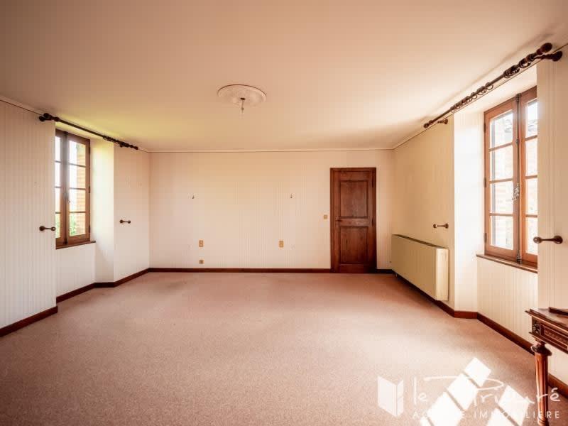 Sale house / villa Albi 369000€ - Picture 5