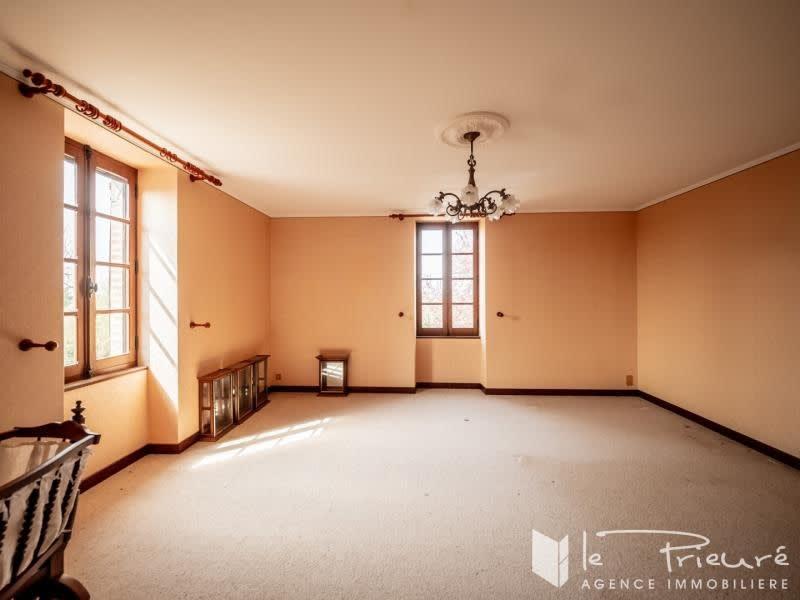 Sale house / villa Albi 369000€ - Picture 6
