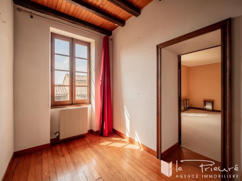 Sale house / villa Albi 369000€ - Picture 7