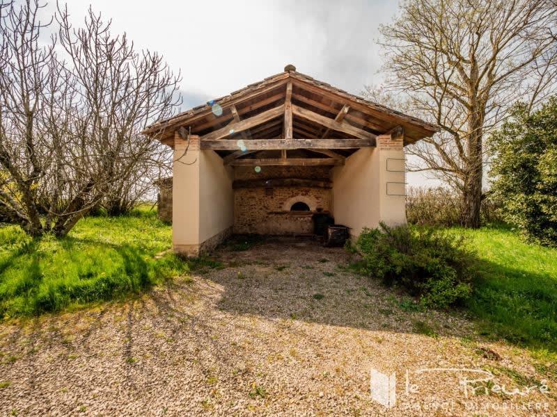 Sale house / villa Albi 369000€ - Picture 9