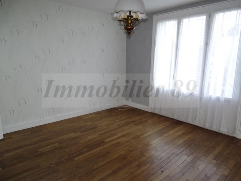 Vente appartement Centre ville chatillon s/s 41 500€ - Photo 2