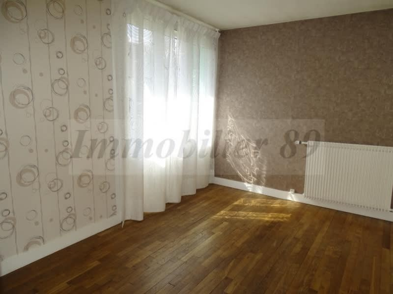 Vente appartement Centre ville chatillon s/s 41 500€ - Photo 3