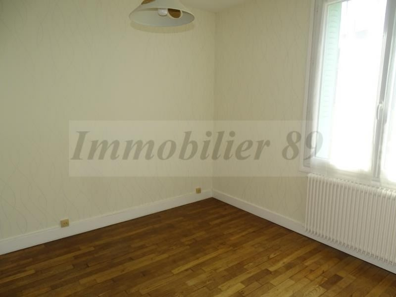 Vente appartement Centre ville chatillon s/s 41 500€ - Photo 4