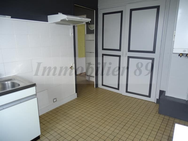 Vente appartement Centre ville chatillon s/s 41 500€ - Photo 5