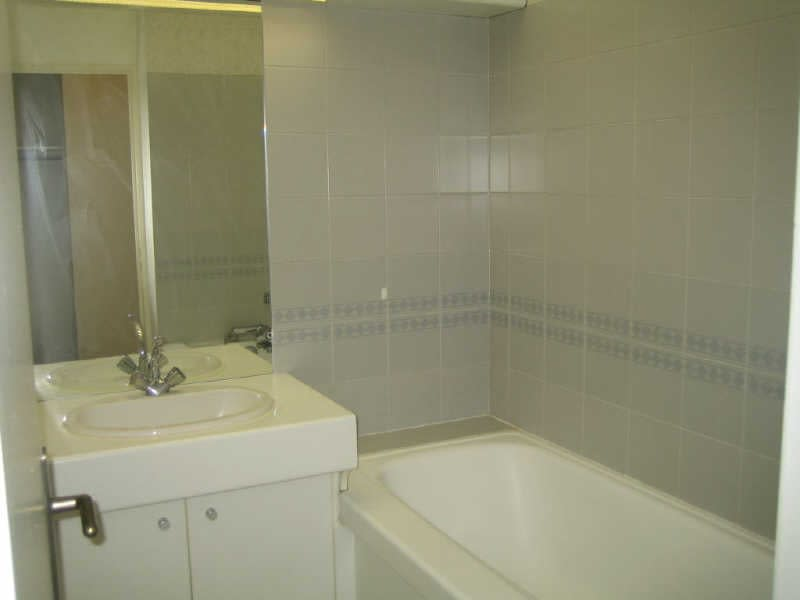 Location appartement Toulouse 495€ CC - Photo 4