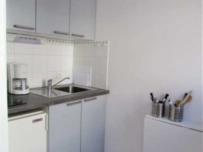 Rental apartment Strasbourg 510€ CC - Picture 4