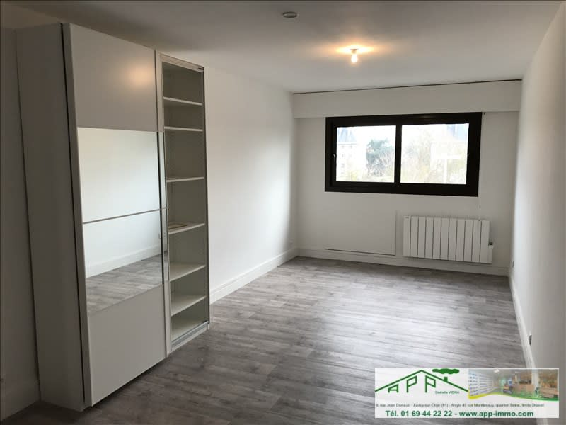 Location appartement Juvisy sur orge 774,86€ CC - Photo 2