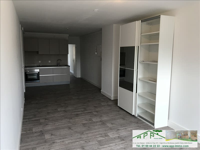 Location appartement Juvisy sur orge 774,86€ CC - Photo 3