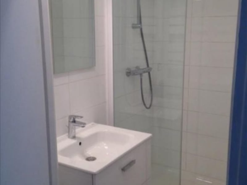 Location appartement Juvisy sur orge 774,86€ CC - Photo 7