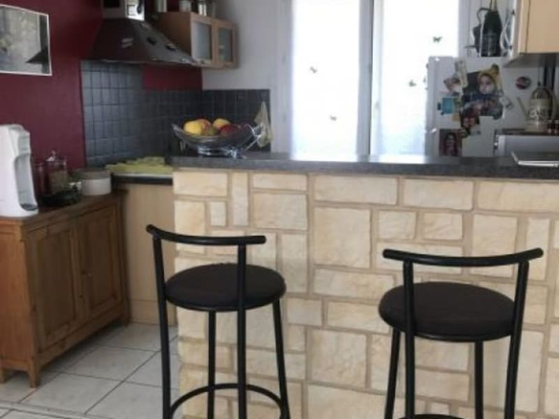 Vente appartement Fontaine 125 000€ - Photo 3