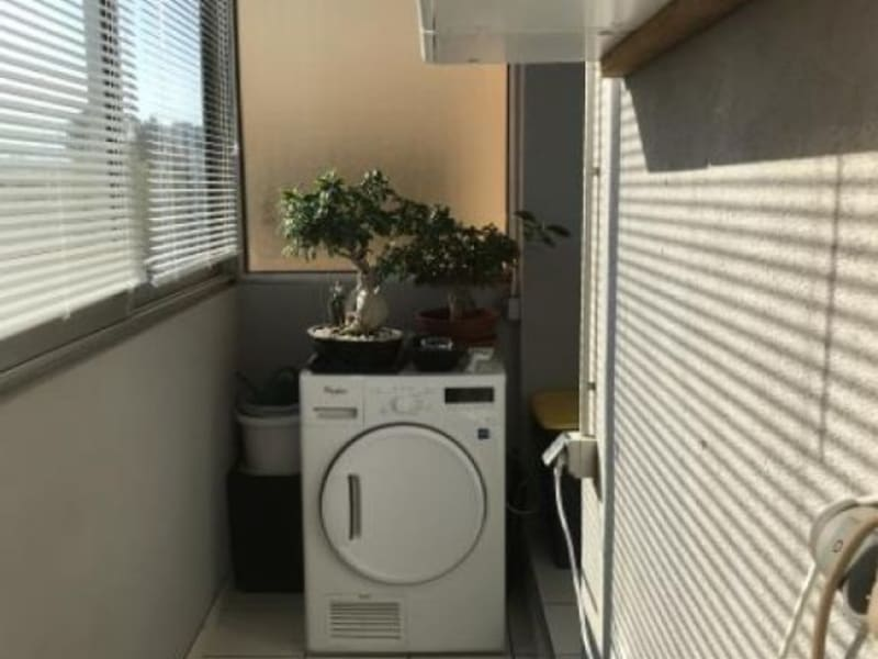Vente appartement Fontaine 125 000€ - Photo 7