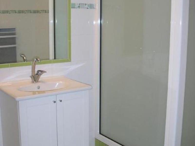 Rental apartment Nantua 518€ CC - Picture 5