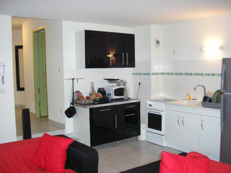 Rental apartment Nantua 518€ CC - Picture 6