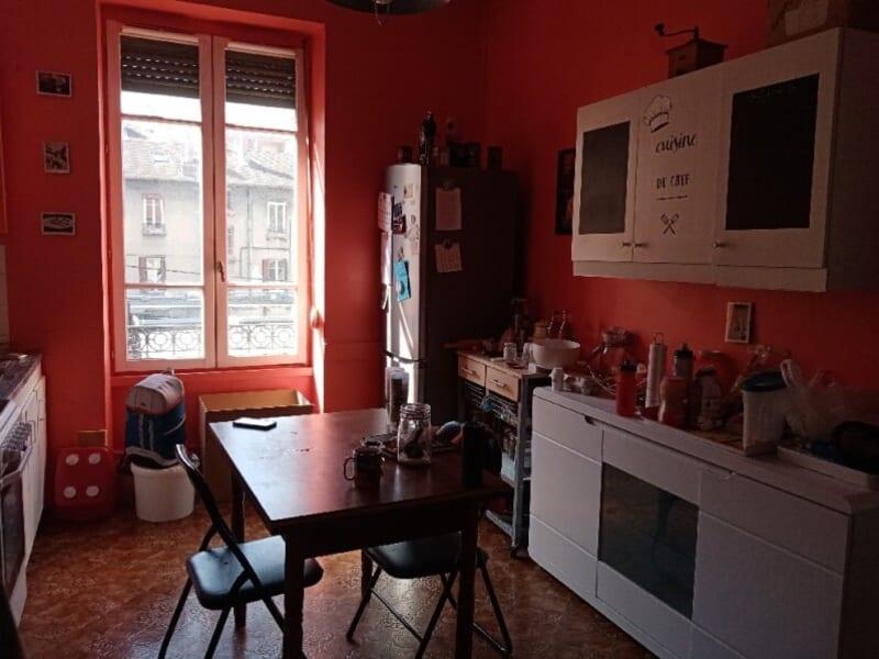 出租 公寓 Oullins 590€ CC - 照片 2