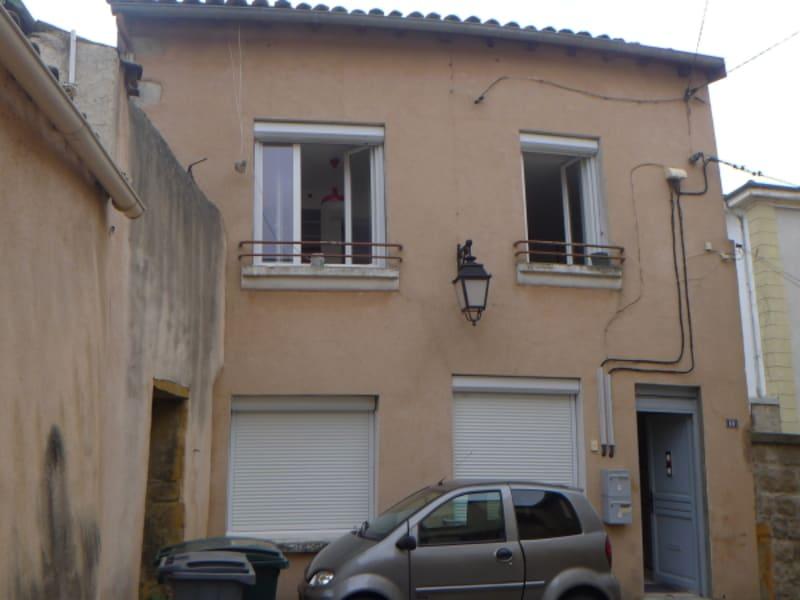Location appartement St genis laval 443€ CC - Photo 2