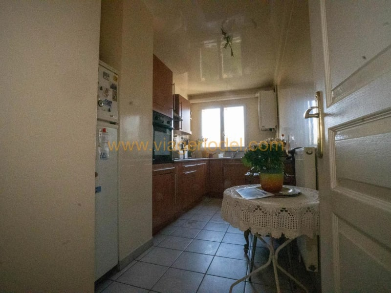 Life annuity apartment Chaville 364 700€ - Picture 5