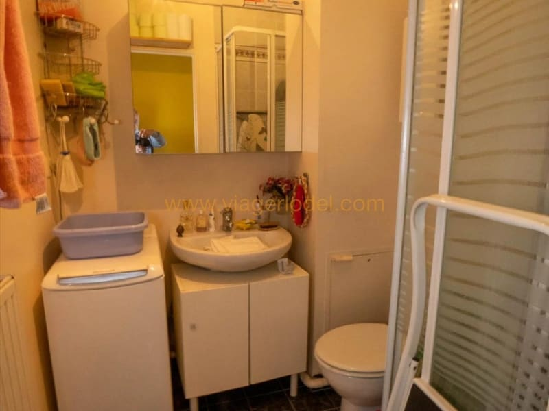 Life annuity apartment Chaville 364 700€ - Picture 9
