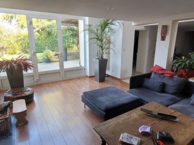 Verkauf haus Clonas sur vareze 399000€ - Fotografie 8