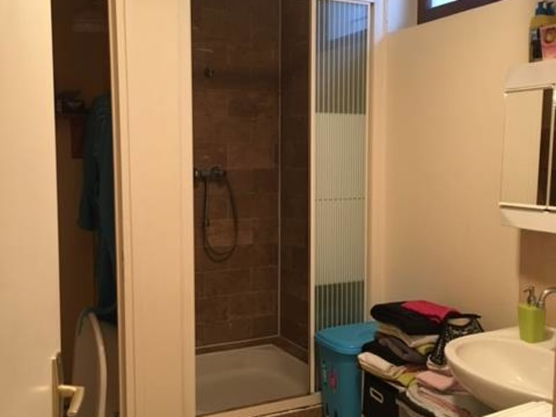 Rental apartment Egly 636€ CC - Picture 5