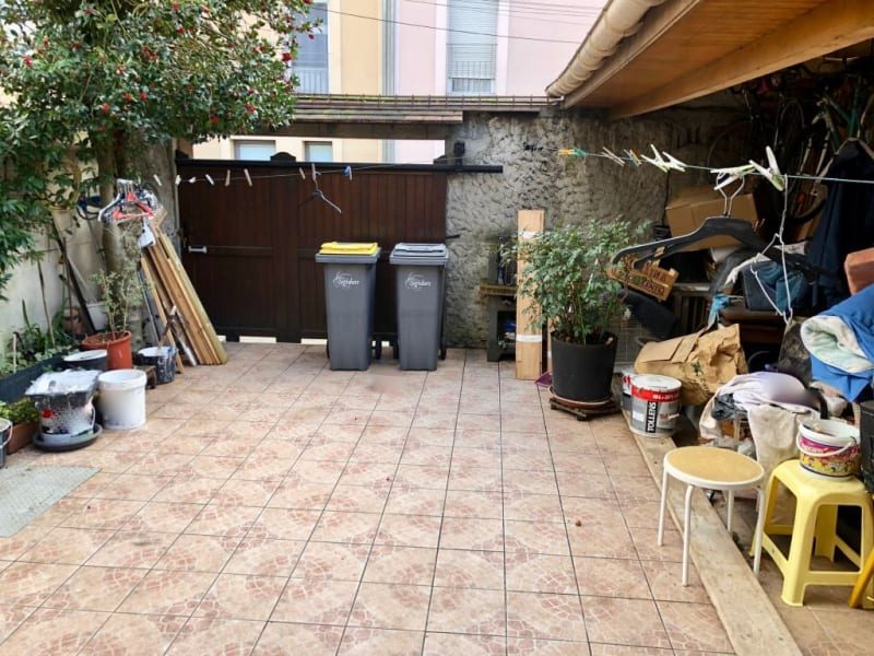 Sale house / villa Claye souilly 261 000€ - Picture 5