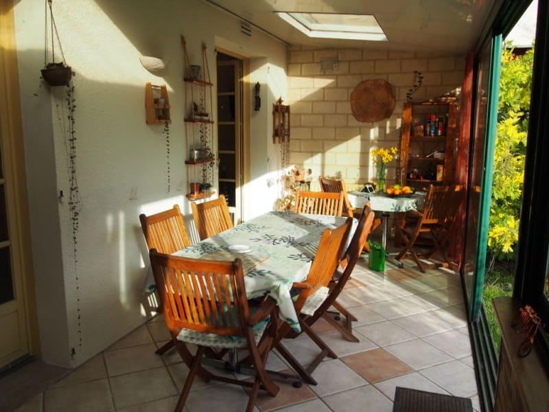 Revenda casa Maisons alfort 995000€ - Fotografia 3